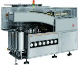 Qcl120 Ultrasone Wasmachine voor (Farmaceutische) Ampullen