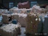 Kautschukkleber-Polyurethan-Kleber des China-Lieferanten-GBL für Scarp-Schaumgummi