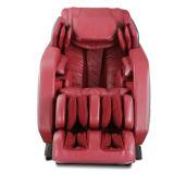 인간적인 접촉 발 기대는 안마 의자