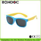 Óculos de sol polarizados alta qualidade de venda quentes para crianças