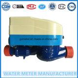 Новый франтовской предоплащенный Multi метр мероприятия на воде двигателя Dn20