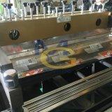 Mittlerer Dichtungs-Hochgeschwindigkeitsbeutel, der Maschine herstellt