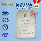 Het directe Verkopende Rutiel van het Dioxyde van het Titanium van Shandong Jinhai R2018/R606