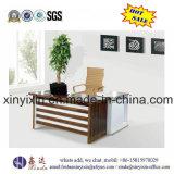 호화스러운 행정상 책상 중국 현대 사무용 가구 (D1620#)