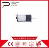 1.5W de elektrische Aangepaste Motor van het Reductiemiddel gelijkstroom voor Speelgoed