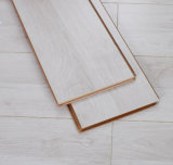 AC3 Flooring-Jyl17005 прокатанное HDF