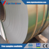8011 H14アルミニウム閉鎖は製造業者を広げる