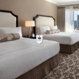Klasseen-Qualitätsmöbel-Hotel Fünf-Sterne in Großbritannien