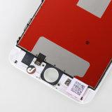 Schermo di tocco dell'affissione a cristalli liquidi del telefono delle cellule dell'OEM per il iPhone 6s