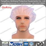 Protezione non tessuta chirurgica chirurgica medica