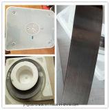 MDC- fapqualitätsdoktor Schaufel mit hoher Druckgeschwindigkeit