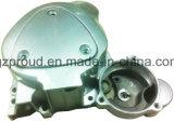 Pezzi di ricambio del motociclo del coperchio del motore del motociclo di alta qualità