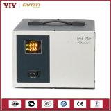 plugue 230V do estabilizador da tensão AC Do refrigerador 1000va