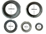 Annealed Steel Wire SAE1018 pour vente chaude