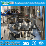 Velocidad de la maquinaria de relleno del agua potable 18000-20000bph