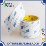 le double 9448A adhésif acrylique de 3m a dégrossi bande ou tissu non tissée de bande paerforée