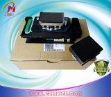 Origen Mimaki JV5 cabezal de impresión con la tarjeta de memoria