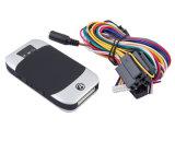 Inseguitore di GPS motociclo/dell'automobile con il motore spento da SMS a distanza Coban GPS303 originale