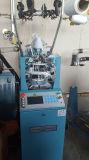 Máquina por completo automatizada de Legging de la media del telar jacquar de Hyl5-480n