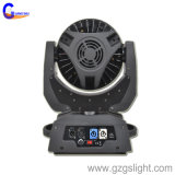 BerufsZoom&Wash LED CREE RGBW4in1 bewegliches Hauptlicht