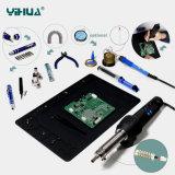 Yihua-8858-I/947-III si dirigono il kit di strumento diSaldatura di riparazione