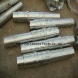 Stahl-Welle der Qualitäts-42CrMo4