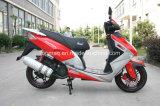 50ccガスのスクーター、125ccガスのスクーター、150ccガスのスクーター、Raptor、ガスのスクーター