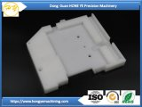 Plástico Parts/CNC do CNC que mmói as peças de moedura do torno Parts/CNC de Parts/CNC