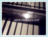 Cortadora del grabado del laser de A&N 150W