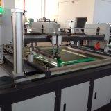 Machine d'impression non-tissée actuelle d'écran Zxh-A1200