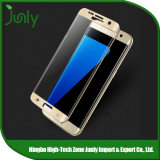 Pellicola della protezione dello schermo del telefono delle cellule della protezione dello schermo delle cellule