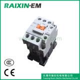 Raixin gmc-18 AC de Professionele Fabrikant van de Schakelaar van AC Schakelaar
