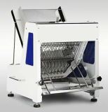مطعم مخرز آلة [12مّ] آليّة تجاريّة كهربائيّة خبز مشرحة سعر