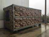 Peison hohes Angebot für Aufbau Prefabriceted/bewegliches vorfabrizierthaus