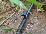Il nastro del gocciolamento T-Lega per Dripirrigation & il sistema di irrigazione a pioggia