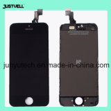 Части мобильного телефона для индикации Se LCD iPhone