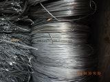 مصنع ألومنيوم سلك خردة 99% ألومنيوم خردة