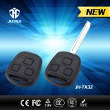 車のドアロックのためのフリップキーとリモート・コントロール無線RF