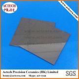 Substrato di lucidatura di ceramica del nitruro di silicio del rifornimento