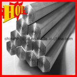 ASTM B348 Titanium Welding Bar для Sale