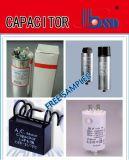 Gebläse Capacitor, Decke Fan Capacitor, 450VAC