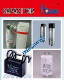 Конденсатор вентилятора, конденсатор вентилятора потолка, 450VAC