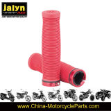 A3429035A Handle Bar Grip voor Bicycle