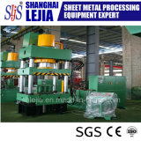 Machine de presse hydraulique 400 tonnes