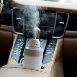 Mini humidificador da venda quente para o escritório com serviço do OEM