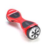 新しい6.5inch小型2つの車輪の電気自己の電気バランスをとるスクーター