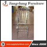 タイプの高貴な結婚式の椅子(JC-C03)