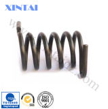 China Leading Manufacturer von Different Coil Compression Spring