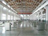 O aço inoxidável emulsiona o homogenizador de alta pressão (GJB3000-60)