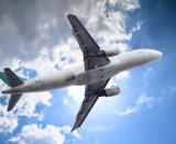 Перевозимый самолетами груз от Кита к Саудовской Аравии/UAE